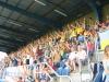 2007 - 2008 04. SFC OPAVA - Hradec Králové