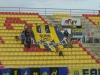 2007 - 2008 5. Příbram - SFC OPAVA