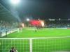 2007 - 2008 10. SFC OPAVA - Čáslav