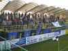 2007 - 2008 12. HFK Olomouc - SFC OPAVA