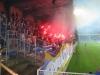 2007 - 2008 13. SFC OPAVA - Krč