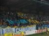 2007 - 2008 16. SFC OPAVA - Dukla