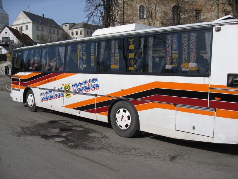 2007 - 2008 17. Slovácko - SFC OPAVA