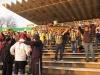 2007 - 2008 19. Hradec Králové - SFC OPAVA