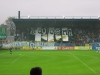 2007 - 2008 22. SFC OPAVA - Bohemians