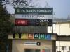 2007 - 2008 23. Sokolov - SFC OPAVA