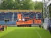 2007 - 2008 24. SFC OPAVA - Fulnek