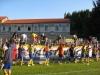 2007 - 2008 25. Čáslav - SFC OPAVA