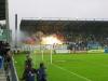 2007 - 2008 27. SFC OPAVA - HFK Olomouc