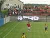 2007 - 2008 1.kolo poháru: Havířov - SFC OPAVA