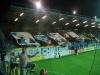 Oslava 100 let fotbalu v Opavě