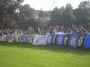 2007 - 2008 2.kolo pohar: Rýmařov - SFC OPAVA