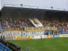 2008 - 2009 1. SFC OPAVA - Slovácko