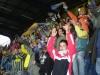 2008 - 2009 3.kolo poháru: SFC OPAVA - Liberec