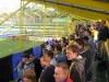 2008 - 2009 7. HFK Olomouc - SFC OPAVA