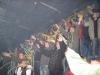 "2008 - 2009 14. SFC OPAVA - Sparta \""B\"""