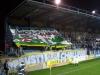 2008 - 2009 16. SFC OPAVA - Bohemians