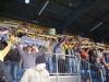 2008 - 2009 19. SFC OPAVA - Ústí nad Labem