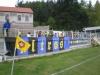 2008 - 2009 24. Čáslav - SFC OPAVA