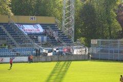 2008 - 2009 25. SFC OPAVA - Vítkovice