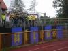 2008 - 2009 26. Sokolov - SFC OPAVA