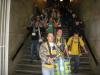 "2008 - 2009 28. Sparta ""B"" - SFC OPAVA"