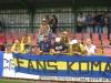 2009 - 2010 01. pohár ČMFS: Mutěnice - SFC OPAVA