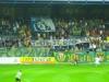 2009 - 2010 03. pohar SFC Opava - FC Baník Ostrava