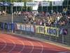 2009 - 2010 04. Vítkovice - SFC OPAVA