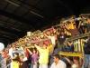 2009 - 2010 08. SFC OPAVA - Dukla Praha
