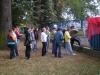 2009 - 2010 09. Jihlava - SFC OPAVA