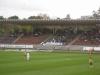 2009 - 2010 11. Hradec Králové - SFC OPAVA