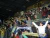 2009 - 2010 12. SFC OPAVA - Karviná