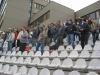 2009 - 2010 15. Žižkov - SFC OPAVA