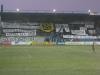 2009 - 2010 18. SFC OPAVA - Vítkovice