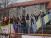2009 - 2010 19. Sokolov - SFC OPAVA