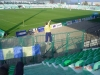 2009 - 2010 24. Most - SFC OPAVA