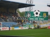 2009 - 2010 25. SFC OPAVA - Hradec Králové