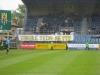 2009 - 2010 27. SFC OPAVA - Hlučín