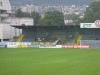 2009 - 2010 28. Zlín - SFC OPAVA