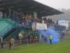 2010 - 2011 01. kolo poháru ČMFS: Mikulovice - SFC OPAVA