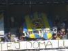 2010 - 2011 01. SFC OPAVA - Líšeň