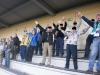 2010 - 2011 02. poháru: Šumperk - SFC OPAVA