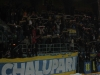 2010 - 2011 04. SFC OPAVA - Viktoria Plzeň