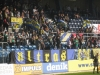 "2010 - 2011 21. SFC OPAVA - FC Vysočina Jihlava \""B\"""