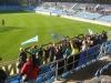 "2010 - 2011 21. SFC OPAVA - FC Vysočina Jihlava ""B"""