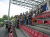 2010 - 2011 22. Kroměříž - SFC OPAVA