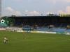 2010 - 2011 26. SFC OPAVA - Hulín