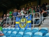 2010 - 2011 30. SFC OPAVA - Frýdek-Místek