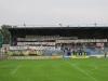 2011 - 2012 01. SFC Opava - FK Ústí nad Labem